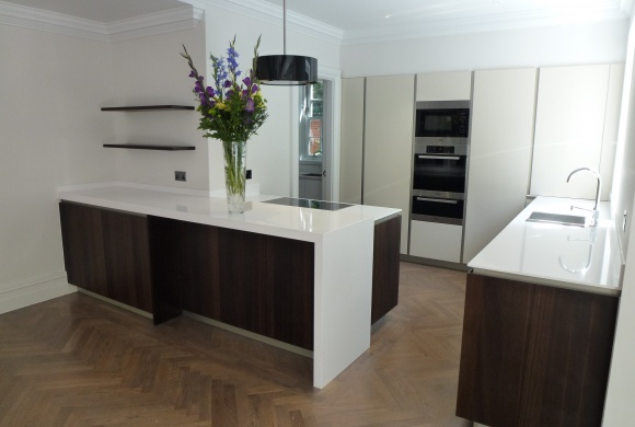 Eurocucina-Contract-Management-Project-Number One, Oxshott plot 1 (3)