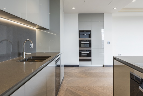 Eurocucina-Contract-Management-Project-one tower bridge 10
