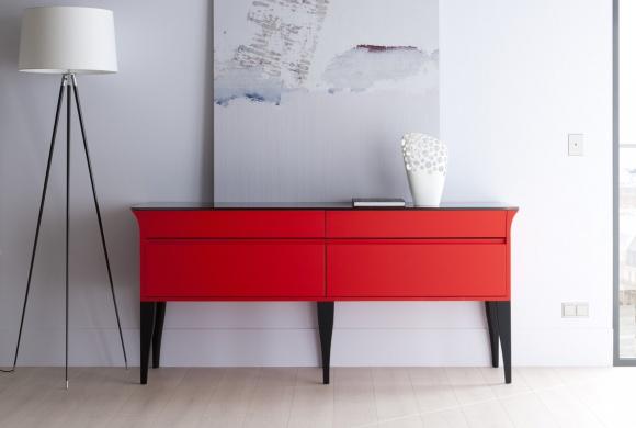 Eurocucina-contract-management-Arthur Bonnet - French-design-kitchens-1