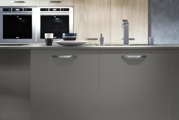 Eurocucina-contract-management-Arthur Bonnet - French-design-kitchens-4