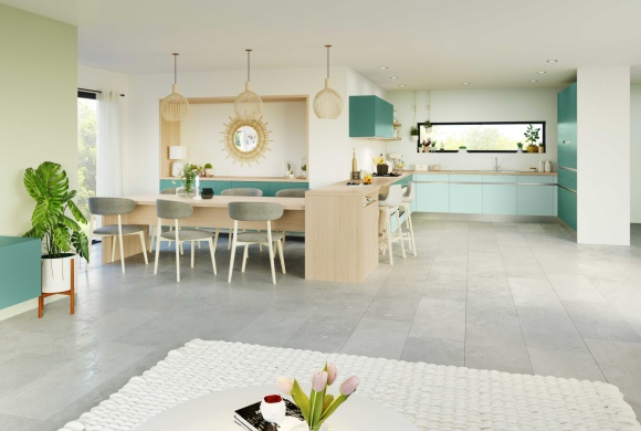 Eurocucina-contract-management-Comera- French-design-kitchens-11