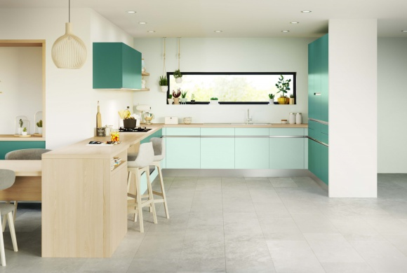 Eurocucina-contract-management-Comera- French-design-kitchens-9