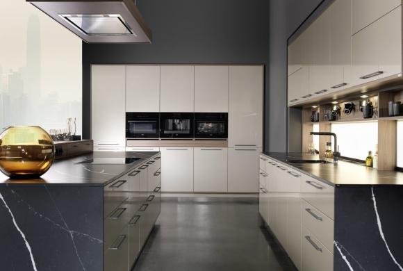 Eurocucina-contract-management-Rational- German-design-kitchens-2