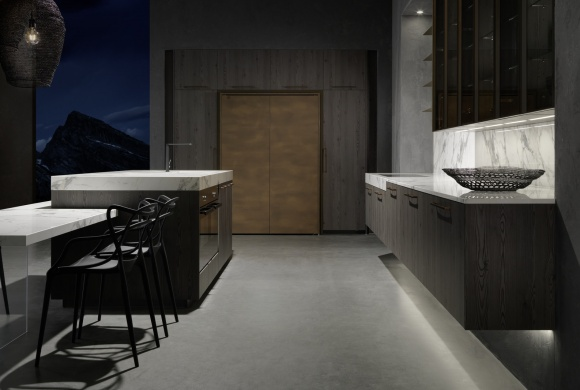 Eurocucina-contract-management-Rational- German-design-kitchens-4