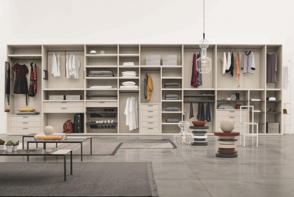 Eurocucina-contract-management-wardrobes-11