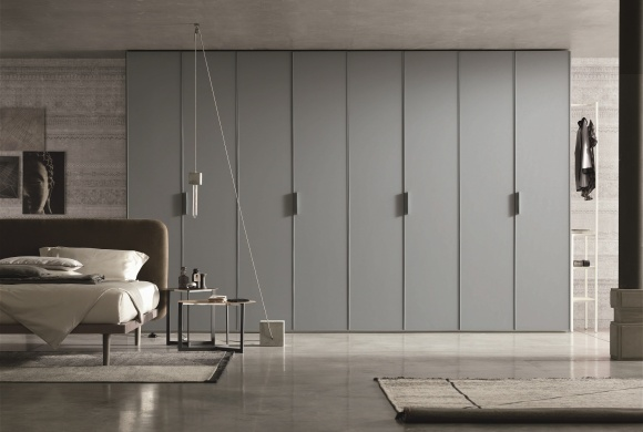 Eurocucina-contract-management-wardrobes-18