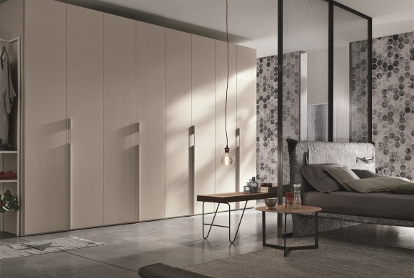 Eurocucina-contract-management-wardrobes-20