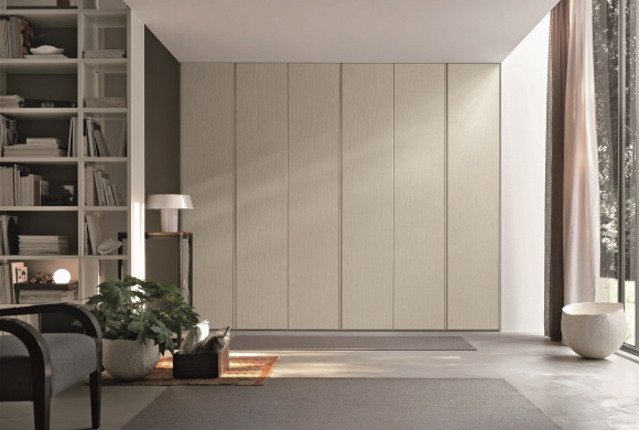 Eurocucina-contract-management-wardrobes-3