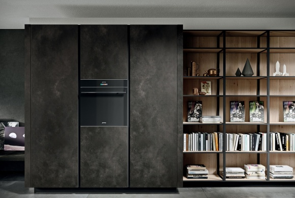 Eurocucina_London_Design_Fitted_kitchens