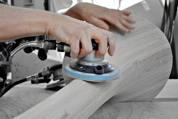Eurocucina-contract-management-Snaidero- Italian-design-kitchens-1