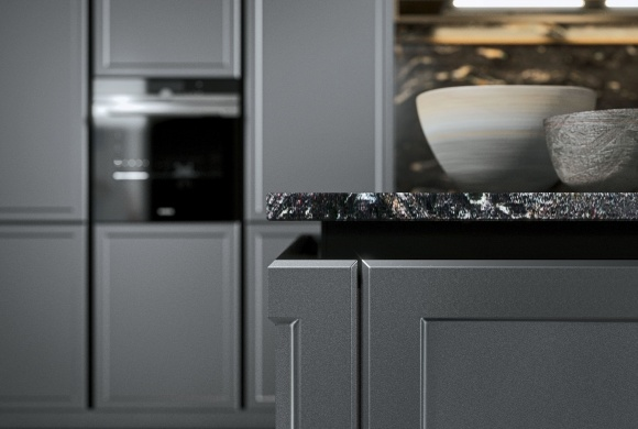 Eurocucina_London_Experience_fitted_kitchens